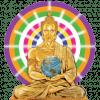 Curso de Autosanación con los Siete Rayos Sagrados