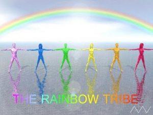 Kai-rainbowtribe