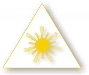 Logo-Melquizedek