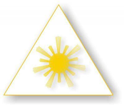 Logo Melquizedek