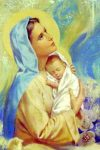 Madre-Maria-006