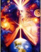 Meditaciones Gratuitas On-Line, Yo Soy Luz, Diciembre