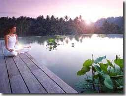 Calma Zen