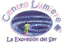 Logo-Centro-Lumiere
