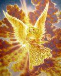 Mi-angel-de-Luz-dorada