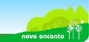 Novoencanto-300-X142