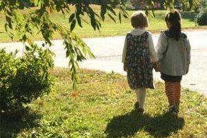 La Confianza como Base del Aprendizaje