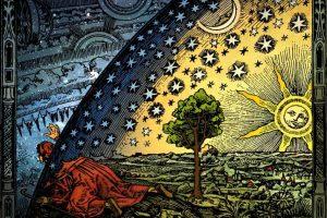 Las Pruebas Científicas de la Astrología