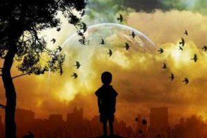 Surge la Nueva Tierra: 20 de Enero 2011 ~ Luna del Lobo/Luna del Leopardo y Vivir en una Realidad Vertical ~ Celia Fenn