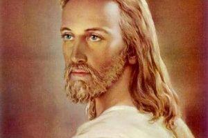 Varios mensajes de Jesús: Es la Hora de Actuar. Jesús en mi Corazón . ¿Dónde está Dios?