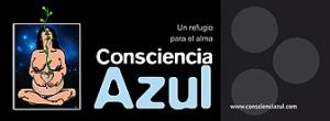 Logo-Conciencia-Azul-300x110