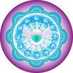 Mandala-Revolucion