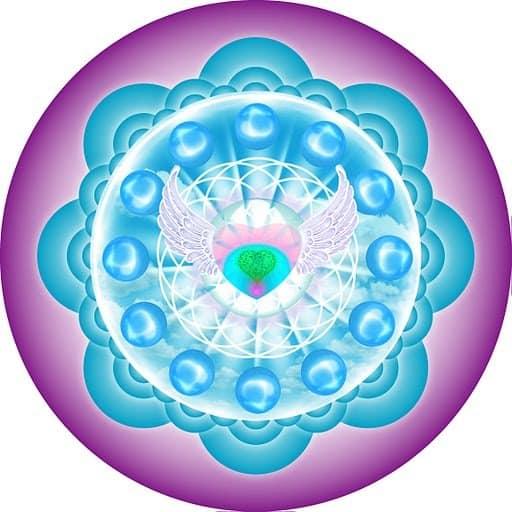 Mandala Revolucion