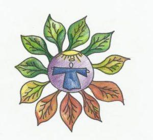 Mandala-Yo-superior
