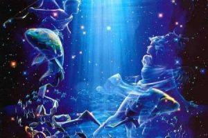 Piscis: redención planetaria