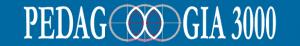 pedagogia 3000 logo 300x46 Circular#2, Agenda 2011, Gira emAne, Pedagooogia 3000