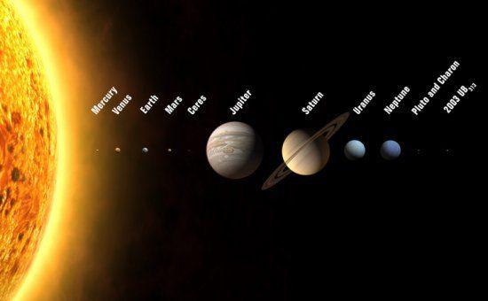 20060816planetas REC3 Ofrenda de GRATITUD desde la Humanidad Unida a todo lo Creado
