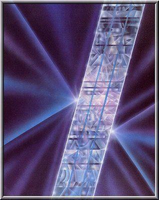 3 Illumination Window 1989