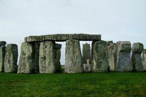 Avalon – Glastonbury  Viaje iniciático  al corazón de la Tierra