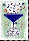 Boletin 32 S2 Clip Image 002