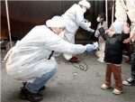 CRISIS-JAPON-2011-Traslado-de-personas-por-la-fuga-nuclear-con-riesgo-de-contaminacion