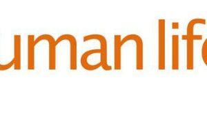 Conferencia Jueves 17/03: Vida y Enseñanza del Maestro Saint Germain