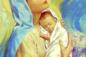 Que está Pasando con Vuestros Trabajos Mensaje de la Madre María y José ( Canalizado por María José Lorenzo)