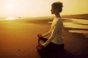 """Meditación para """"El Fluir de la Vida"""" por Hari Krishan Singh"""