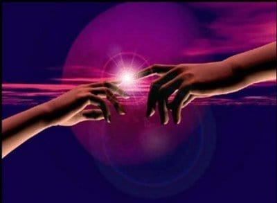 Punto Cero humano El Lider Sexual y Espiritual Mas Influyente de Nuestros Tiempos