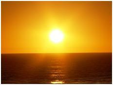 Mudra del Sol, mudra contra el abatimiento