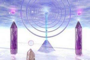 Los Cristales de la Madre Tierra resonando y la Purificación de nuestros Propósitos, por KAI – 28/03/2011