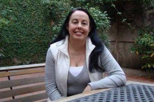 Equinoccio de Marzo 2011: El Nacimiento de la Conciencia de Unidad ~ Celia Fenn