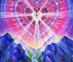 Los Faros de Luz ~ Empoderamiento/Nuestra próxima realidad – Mensaje del Grupo a través de Steve Rother – Marzo de 2011