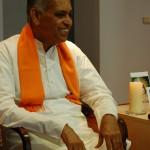Dr-Parvathi-Kumar