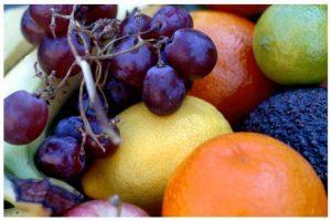 Guía nutricional para regenerar mielina y nutrir cerebro  por K. L. Garcés