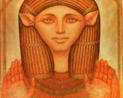 La quinta perspectiva – Un mensaje planetario de los Hathors  a través de Tom Kenyon