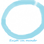 Mi-Mundo-150x150