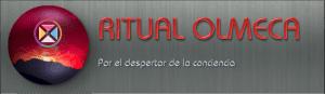 Ritual Olmecattulo 2 Ning