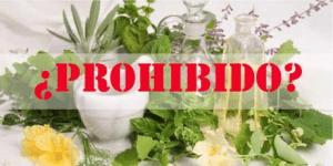 1257 EU- Herbal ES 1 460 X230