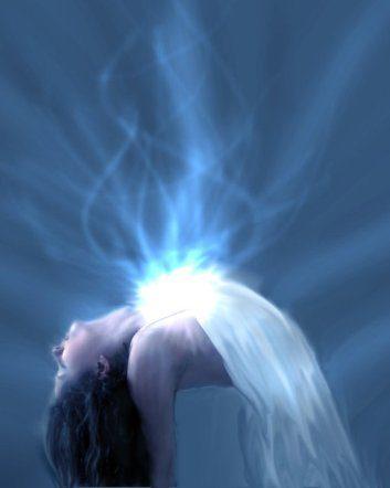 Danza cosmica REC3 Meditación / Servicio energetico mes de MAYO 2011 LUZ y AMOR facilitan nuestras vidas