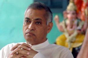 Extracto reunión con el Maestro Parvathi Kumar