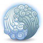 Elemento Aire REC3 Meditación / Servicio energetico mes de MAYO 2011 LUZ y AMOR facilitan nuestras vidas