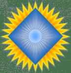 GRUP-VIDA-289x300
