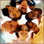 Gente-de-todas-las-razas1
