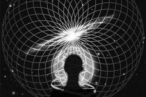 Procesos mentales: ajustando el pensamiento. Por la Hermandad Blanca