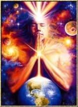 Meditacion3 REC3 Meditación / Servicio energetico mes de MAYO 2011 LUZ y AMOR facilitan nuestras vidas