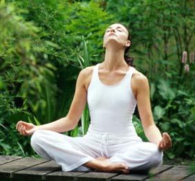 Pensamiento Armonia REC3 Meditación / Servicio energetico mes de MAYO 2011 LUZ y AMOR facilitan nuestras vidas
