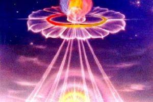 De la Consciencia de Dualidad a la de Unidad