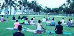 rec3 meditacion servicio energetico mes de mayo 2011 luz y amor