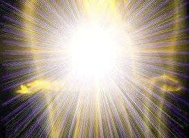 El Alineamiento y la espiritualización del ser. Por los Elohim